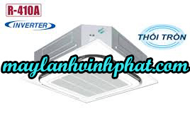Sản phẩm cần bán: Đơn vị – nhà Phân phối Bán Máy lạnh âm trần thương hiệu Daikin 6HP (Thái La M%C3%A1y-l%E1%BA%A1nh-%C3%A2m-tr%E1%BA%A7n-DAIKIN-INVERTER-Gas-R410-1