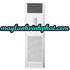 Sản phẩm cần bán: Lắp đặt giá rẻ nhất TP cho Máy lạnh tủ đứng thương hiệu Panasonic 5HP (Mala M%C3%A1y-l%E1%BA%A1nh-t%E1%BB%A7-%C4%91%E1%BB%A9ng-PANA-1
