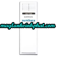 Dòng sản phẩm Máy lạnh tủ đứng Sumikura APF/APO 360 đang là sự lựa chọn tuyệt vời nhất M%C3%A1y-l%E1%BA%A1nh-t%E1%BB%A7-%C4%91%E1%BB%A9ng-SUMIKURA