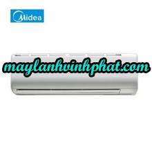 HCM - Phân phối ra thị trường Máy lạnh treo tường Midea MSMA- 12CR giá rẻ nhất địa bàn Hồ Chí Minh M%C3%A1y-l%E1%BA%A1nh-treo-t%C6%B0%E1%BB%9Dng-MIDEA