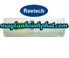 Sản phẩm cần bán: Mua nhanh Máy Lạnh Treo Tường Reetech RT/RC9BB DL : 275 x 790 x 190 (mm) M%C3%A1y-l%E1%BA%A1nh-treo-t%C6%B0%E1%BB%9Dng-REETECH