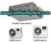 HCM - Bảng giá mới Máy lạnh giấu trần ống gió mitsu heavy - thi công lắp máy chuyên nghiệp M%C3%A1y-l%E1%BA%A1nh-gi%E1%BA%A5u-tr%E1%BA%A7n-mitsu-heavy-172x150