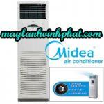 HCM - Bảng báo giá tổng hợp cho dòng sản phẩm máy lạnh tủ đứng Midea giá cực rẻ M%C3%A1y-l%E1%BA%A1nh-t%E1%BB%A7-%C4%91%E1%BB%A9ng-MIDEA-150x150