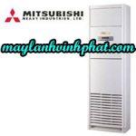 máy-tủ-đứng-funiki---hòa-phát - Bán với giá ưu đãi Máy lạnh tủ đứng Mitsubishi Heavy giá rẻ  M%C3%A1y-l%E1%BA%A1nh-t%E1%BB%A7-%C4%91%E1%BB%A9ng-MITSUBISHI-HEAVY-1-150x150