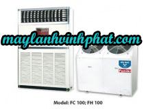máy-lạnh-tủ-đứng-chính-hãng - Đại lý số 1 chuyên Bán Máy lạnh tủ đứng Funiki FC100 giá rẻ nhất  M%C3%A1y-l%E1%BA%A1nh-t%E1%BB%A7-%C4%91%E1%BB%A9ng-c%C3%B4ng-nghi%E1%BB%87p-FUNIKI