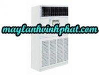máy-lạnh-tủ-đứng-panasonic - Bán Máy lạnh Tủ đứng Nagakawa giá thành hợp lý, bảo hành tốt M%C3%A1y-l%E1%BA%A1nh-t%E1%BB%A7-%C4%91%E1%BB%A9ng-c%C3%B4ng-nghi%E1%BB%87p-nagakawa-197x150