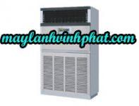 máy-lạnh-tủ-đứng-chính-hãng - Nguồn hàng Cung cấp Máy lạnh – máy ĐHKK tủ đứng Sumikura bán giá ưu đãi nhất  M%C3%A1y-l%E1%BA%A1nh-t%E1%BB%A7-%C4%91%E1%BB%A9ng-c%C3%B4ng-nghi%E1%BB%87p-sumikura-197x150