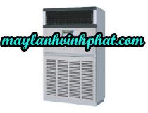 Máy lạnh tủ đứng Sumikura APF/APO – 960 & Máy lạnh tủ đứng Sumikura APF/APO-1200 M%C3%A1y-l%E1%BA%A1nh-t%E1%BB%A7-%C4%91%E1%BB%A9ng-c%C3%B4ng-nghi%E1%BB%87p-sumikura