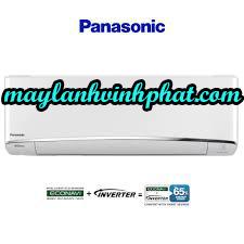 Sản phẩm cần bán: Mua Máy lạnh treo tường thương hiệu Panasonic 1.5HP (Malaysia) bán giá cực rẻ M%C3%A1y-l%E1%BA%A1nh-treo-t%C6%B0%E1%BB%9Dng-PANA-Inverter