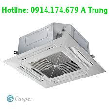 Sản phẩm cần bán: Máy lạnh âm trần thương hiệu Casper 2HP (VN) phân phối giá đại lý thấp  M%C3%A1y-l%E1%BA%A1nh-%C3%A2m-t%C6%B0%E1%BB%9Dng-CASPER-mono