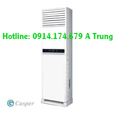 Chuyên Thi Công Lắp Đặt Máy lạnh tủ đứng CASPER đa dạng công suất đạt chất lượng  M%C3%A1y-l%E1%BA%A1nh-t%E1%BB%A7-%C4%91%E1%BB%A9ng-CASPER-mono