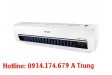 Sản phẩm cần bán: Chuyên bán giá đại lý gốc Máy lạnh treo tường Samsung AR bao rẻ  M%C3%A1y-l%E1%BA%A1nh-treo-t%C6%B0%E1%BB%9Dng-SAMSUNG-225x150