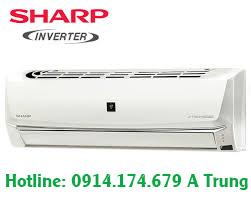 Sản phẩm cần bán: Máy Lạnh treo tường Sharp AH-X18VEW (Inverter) công suất 2.0ngựa | 2.0HP M%C3%A1y-l%E1%BA%A1nh-treo-t%C6%B0%E1%BB%9Dng-SHARP