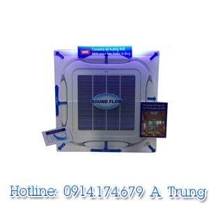 Sản phẩm cần bán: Lắp đặt Máy lạnh âm trần thương hiệu Daikin 2.5HP (TL) giá rẻ toàn quốc  M%C3%A1y-l%E1%BA%A1nh-%C3%A2m-tr%E1%BA%A7n-DAIKIN-m%E1%BB%9Bi-300x300