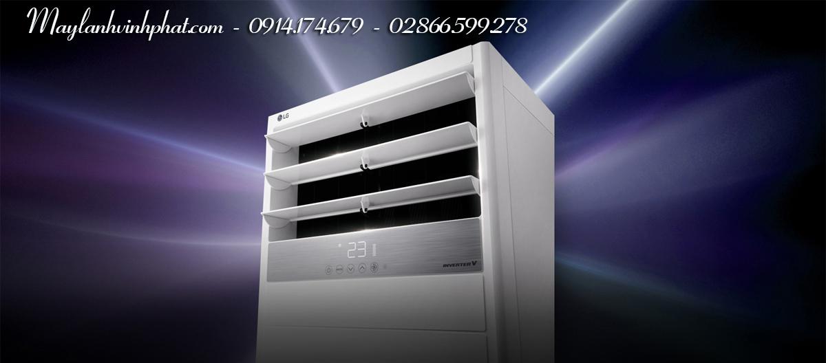 Máy lạnh tủ đứng LG APNQ24GS1A3 không những đáp ứng tốt về chất lượng mà giá thành lại rẻ Hi%E1%BB%87u-su%E1%BA%A5t-cao
