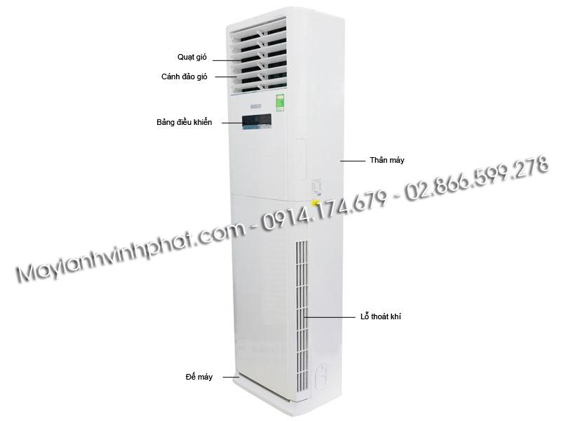 Máy lạnh tủ đứng LG APNQ24GS1A3 không những đáp ứng tốt về chất lượng mà giá thành lại rẻ Thi%E1%BA%BFt-k%E1%BA%BF-m%E1%BB%8Fng-1