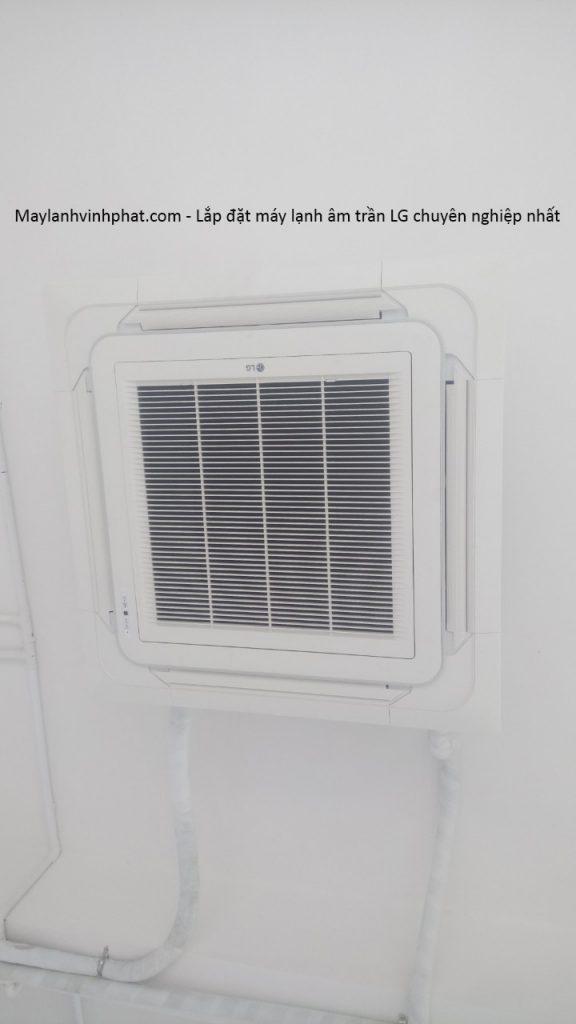 Chuyên phân phối Máy lạnh âm trần Inverter hiện có nổi tiếng của các hãng: DAIKIN, LG, PANASONIC, TOSHIBA 5-L%E1%BA%AFp-m%C3%A1y-l%E1%BA%A1nh-%C3%A2m-tr%E1%BA%A7n-LG-qu%E1%BA%ADn-th%E1%BB%A7-%C4%91%E1%BB%A9c-576x1024