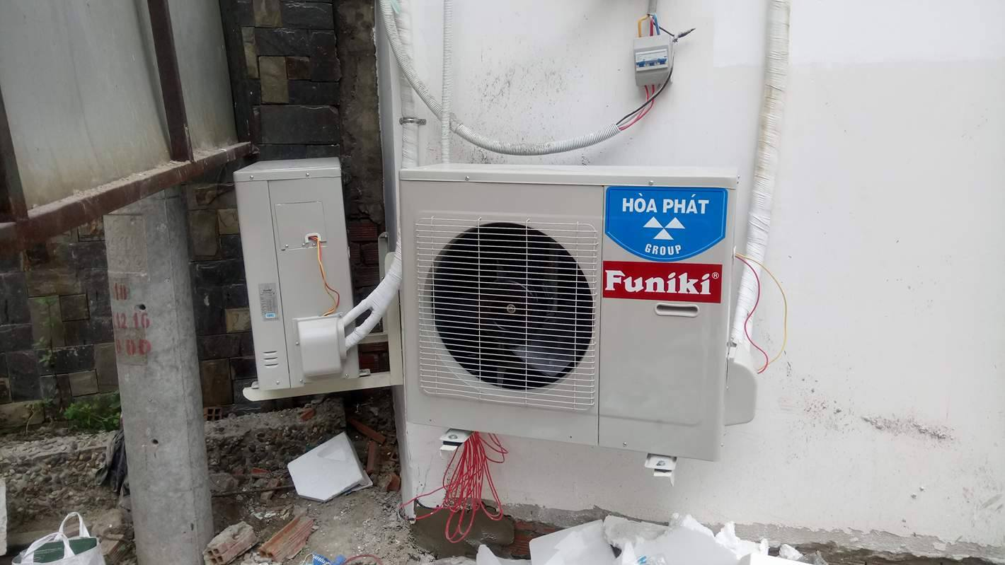 HCM - Mua Máy lạnh – Máy điều hoà âm trần Funiki 3HP giao hàng miễn phí khu vực TP và các tỉnh lân cận %C3%A2m-tr%E1%BA%A7n-funiki-11
