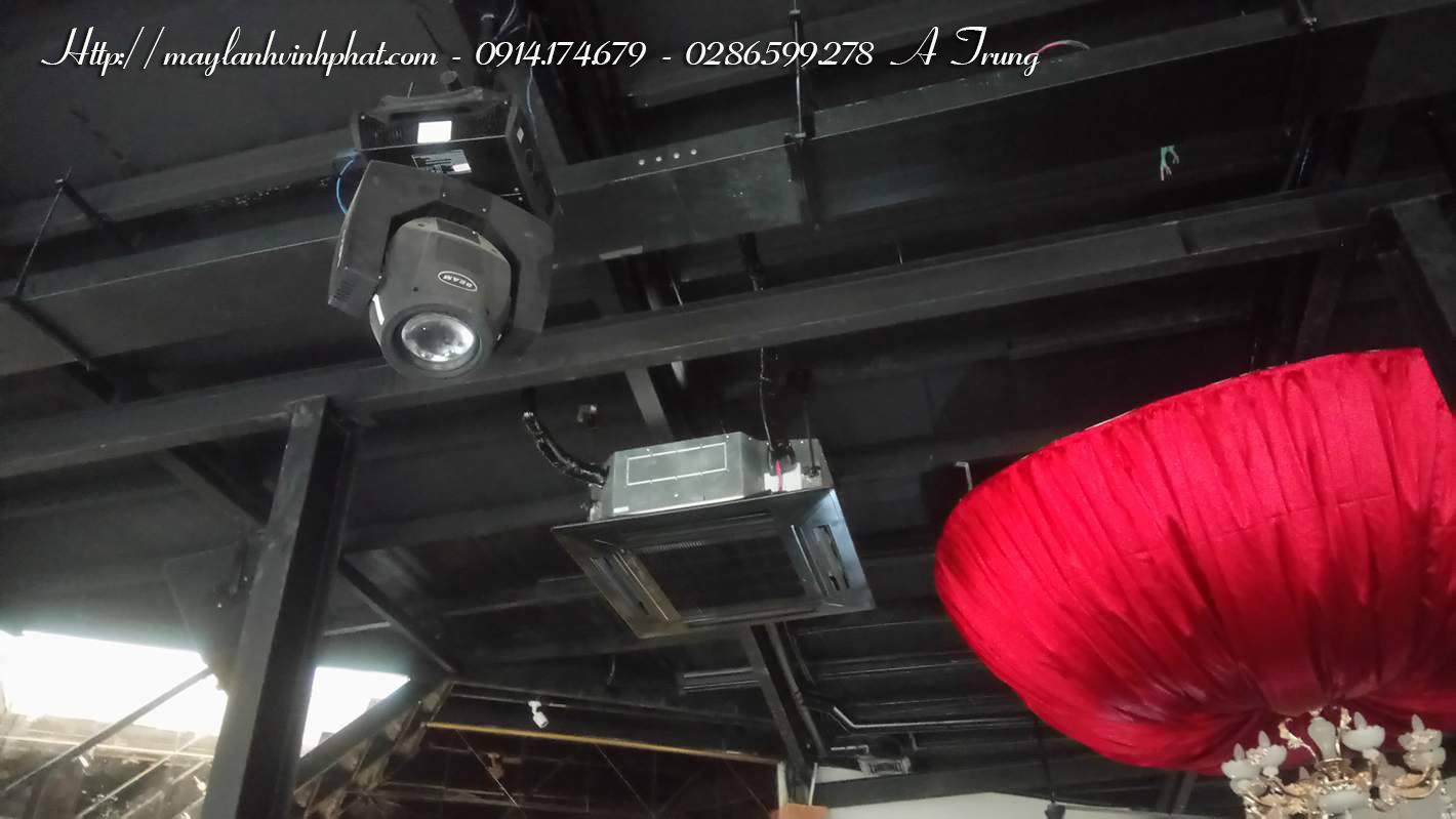 HCM - Mua Máy lạnh – Máy điều hoà âm trần Funiki 3HP giao hàng miễn phí khu vực TP và các tỉnh lân cận %C3%A2m-tr%E1%BA%A7n-funiki-7-1
