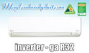 Sản phẩm cần bán: Lắp Máy lạnh treo tường thương hiệu Daikin 1HP (VN) giá tốt nhất TPHCM M%C3%A1y-l%E1%BA%A1nh-reo-t%C6%B0%E1%BB%9Dng-DAIKIN-INVERTER-Gas-R32