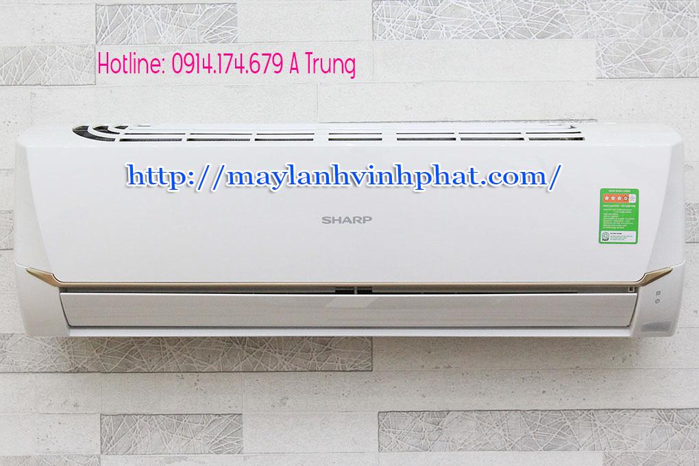 Cung cấp buôn Bán giá rẻ Máy lạnh treo tường Sharp – máy lạnh Sharp tốt M%C3%A1y-l%E1%BA%A1nh-treo-t%C6%B0%E1%BB%9Dng-SHARP-gi%C3%A1-%C6%B0u-%C4%91%C3%A3i