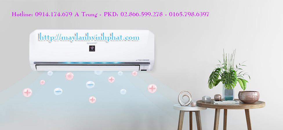 Cung cấp buôn Bán giá rẻ Máy lạnh treo tường Sharp – máy lạnh Sharp tốt M%C3%A1y-l%E1%BA%A1nh-treo-t%C6%B0%E1%BB%9Dng-SHARP-gi%C3%A1-r%E1%BA%BB