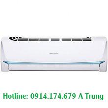 Cung cấp buôn Bán giá rẻ Máy lạnh treo tường Sharp – máy lạnh Sharp tốt M%C3%A1y-l%E1%BA%A1nh-treo-t%C6%B0%E1%BB%9Dng-SHARP-mono