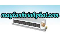 Máy lạnh giấu trần nối ống gió Daikin 2HP và 1 số hình ảnh thi công thực tế M%C3%A1y-l%E1%BA%A1nh-gi%E1%BA%A5u-tr%E1%BA%A7n-DK