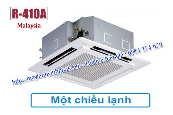 Sản phẩm cần bán: Máy lạnh âm trần thương hiệu Daikin 5HP (Malaysia) cho công trình cần M%C3%A1y-l%E1%BA%A1nh-%C3%A2m-tr%E1%BA%A7n-DAIKIN-FCRN-3
