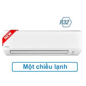 Cung cấp số lượng lớn Máy lạnh treo tường Daikin – Máy lạnh Daikin 1HP chi tiết và rẻ nhất tại TP HCM M%C3%A1y-l%E1%BA%A1nh-treo-t%C6%B0%E1%BB%9Dng-DAIKIN-FTC-300x300