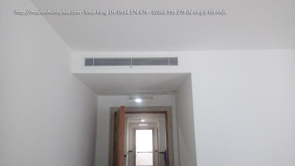 Sản phẩm cần bán: Thi công Máy lạnh giấu trần thương hiệu Daikin 6HP (Thái Lan) chuyên nghiệp L%E1%BA%AFp-M%C3%A1y-l%E1%BA%A1nh-gi%E1%BA%A5u-tr%E1%BA%A7n-t%E1%BA%A1i-VINHOME-Nguy%E1%BB%85n-H%E1%BB%AFu-C%E1%BA%A3nh-Q.2-910-1-1024x576