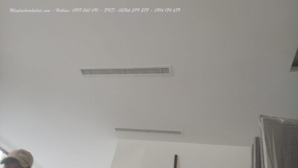 Máy lạnh giấu trần nối ống gió Daikin FDBNQ09MV1/ RNQ09MV1 – Gas R410a công suất 1 ngựa – 1HP L%E1%BA%AFp-m%C3%A1y-l%E1%BA%A1nh-gi%E1%BA%A5u-tr%E1%BA%A7n-n%E1%BB%91i-%E1%BB%91ng-gi%C3%B3-DAIKIN-t%E1%BA%A1i-Lucasta-qu%E1%BA%ADn-9-56-1-1-1024x576