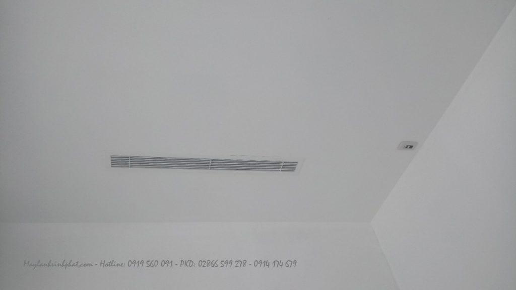 Điện tử, điện lạnh: Lắp đặt uy tín và nhanh chóng cho Máy lạnh giấu trần Daik L%E1%BA%AFp-m%C3%A1y-l%E1%BA%A1nh-gi%E1%BA%A5u-tr%E1%BA%A7n-n%E1%BB%91i-%E1%BB%91ng-gi%C3%B3-DAIKIN-t%E1%BA%A1i-Lucasta-qu%E1%BA%ADn-9-65-1-1-1024x576