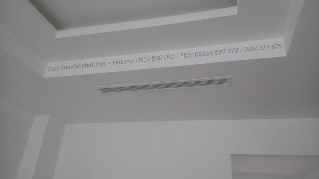 Topics tagged under điều-hòa-âm-trần-ống-gió on Diễn đàn rao vặt - Đăng tin rao vặt miễn phí hiệu quả L%E1%BA%AFp-m%C3%A1y-l%E1%BA%A1nh-gi%E1%BA%A5u-tr%E1%BA%A7n-n%E1%BB%91i-%E1%BB%91ng-gi%C3%B3-DAIKIN-t%E1%BA%A1i-Lucasta-qu%E1%BA%ADn-9-68-1-1-1024x576