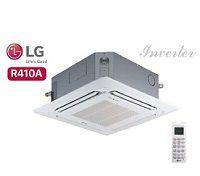 Nhận thi công Máy lạnh âm trần LG ATNQ48GMLE6 chuyên nghiệp và thẩm mỹ nhất M%C3%A1y-l%E1%BA%A1nh-%C3%A2m-tr%E1%BA%A7n-Lg-INVERTER