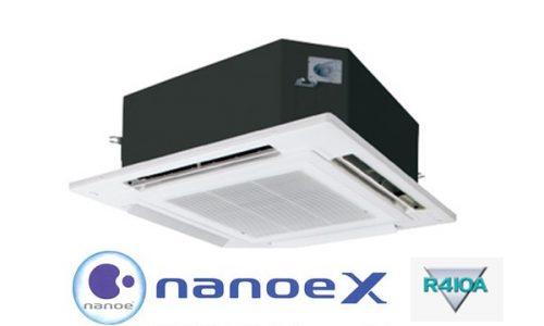 Sản phẩm cần bán: Nhà hàng – khách sạn – Nên chọn Máy lạnh âm trần thương hiệu Panasonic 2HP  M%C3%A1y-l%E1%BA%A1nh-%C3%A2m-tr%E1%BA%A7n-PANA-Inverter-m%E1%BB%9Bi-500x300