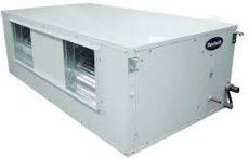 Điện tử, điện lạnh: Bán Máy lạnh giấu trần nối ống gió Reetech chiết khấu  Gi%E1%BA%A5u-tr%E1%BA%A7n-%E1%BB%91ng-gi%C3%B3-Reetech-RD-L1E-230x146