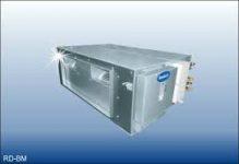 Điện tử, điện lạnh: Bán Máy lạnh giấu trần nối ống gió Reetech chiết khấu  Gi%E1%BA%A5u-tr%E1%BA%A7n-n%E1%BB%91i-%E1%BB%91ng-gi%C3%B3-Reetech-RD-BM-219x150