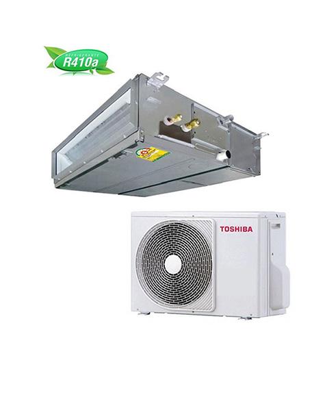 Sản phẩm cần bán: Trọn gói lắp đặt giá rẻ cho dòng Máy lạnh giấu trần thương hiệu Toshiba 1.5HP M%C3%A1y-l%E1%BA%A1nh-gi%E1%BA%A5u-tr%E1%BA%A7n-n%E1%BB%91i-%E1%BB%91ng-gi%C3%B3-TOSHIBA-3