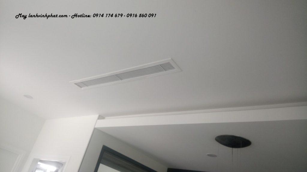 Máy lạnh giấu trần nối ống gió Daikin 2HP và 1 số hình ảnh thi công thực tế 42-Thi-cong-may-lanh-giau-tran-tai-huyen-nha-be-1024x576