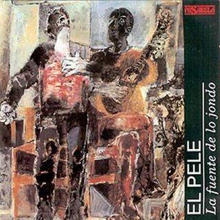 Le Flamenco et son Chant - Page 2 Elpele26vicenteamigo-lafuentedelojondo1