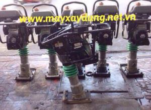 Cho thuê, sửa chữa máy đầm cóc mikasa tại hà nội giá rẻ 1462786956539_356-300x219