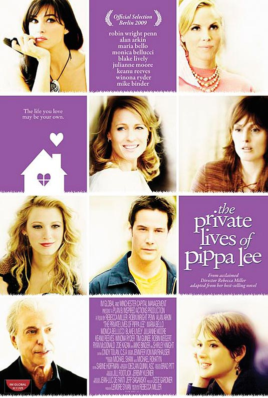 The Private Lives of Pippa Lee Private_lives_of_pippa_lee_poszter