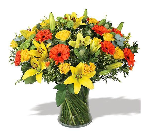 September Chit Chat - Page 3 Mazzo-di-fiori