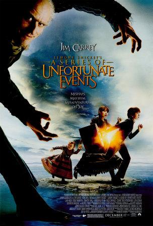 Zadnje gledano 1000869lemony-snicket-s-a-series-of-unfortunate-events-posters1