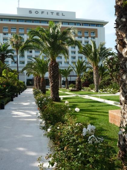 فنادق اقامة الاندية المشاركة في كاس العالم 41df0a8e51b5500ae896fdf1d6ddb7a4
