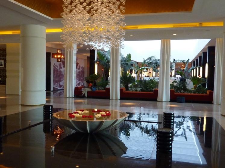 فنادق اقامة الاندية المشاركة في كاس العالم C244c2c2dbfc916c02cf87ac3f6a70d8