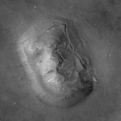 Lice s Marsa Images%5Cface_mars2