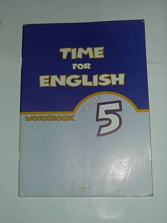 بوكليت لكل الوحدات للترم الاول 2013-2014 (المنهج الجديد) رابعة ابتدائي TIME-FOR-ENGLISH-GRADE-5-WORKBOOK__22302545_0