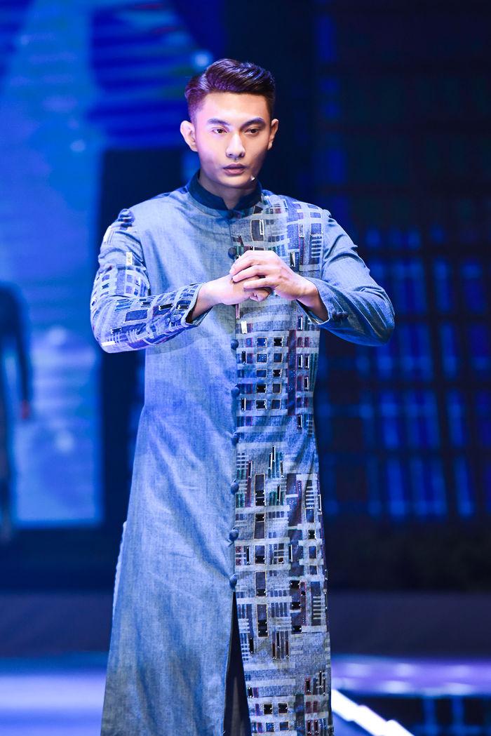 2019   Mister International   Vietnam   Phạm Minh Quyền Tinngan_020510_62615070_8